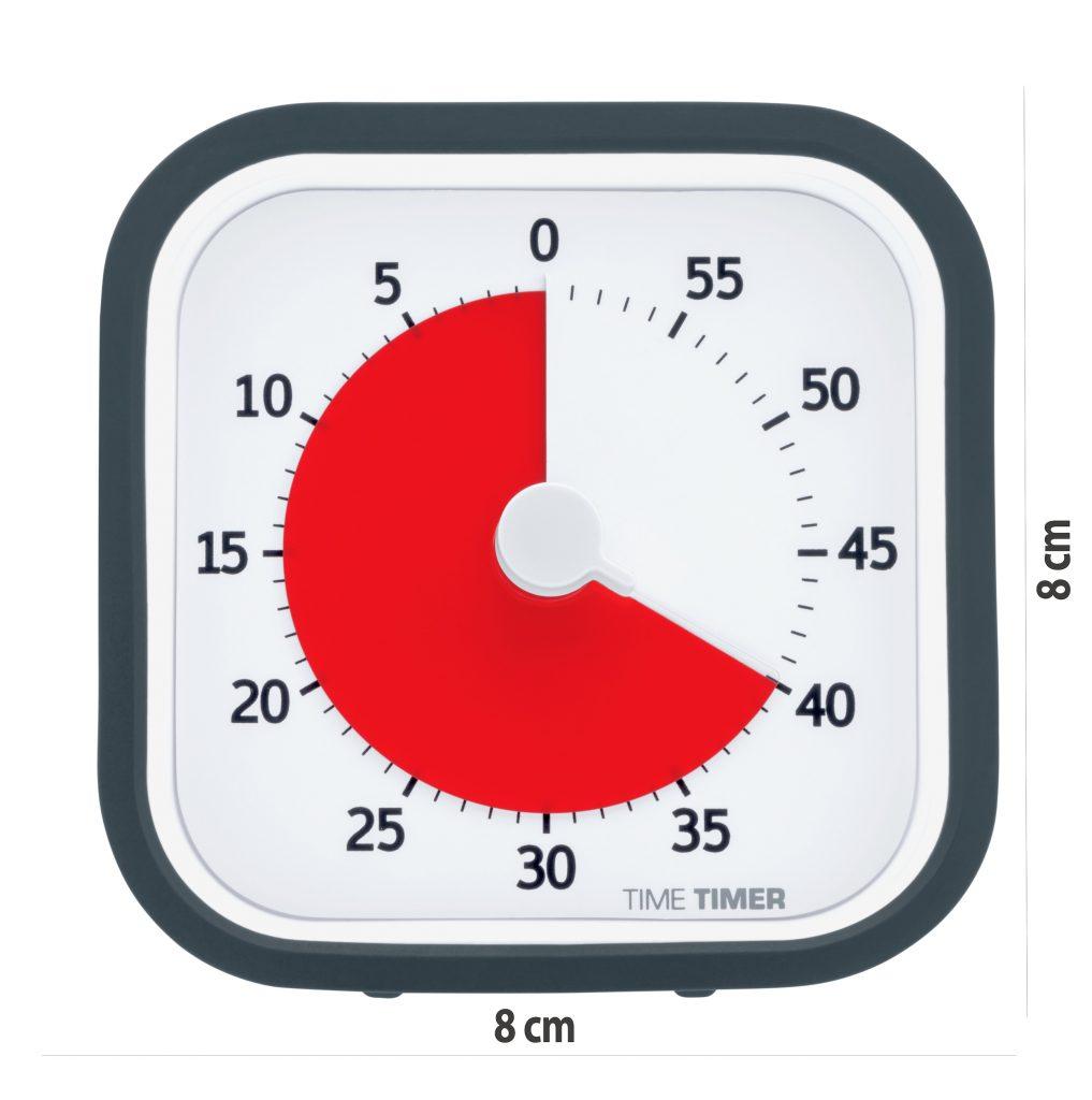 a kind of timer