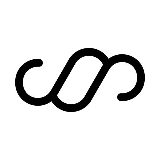 StoryArt – Insta story editor for Instagram logo